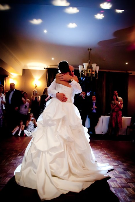 wedding_photographer_syman_kaye_091