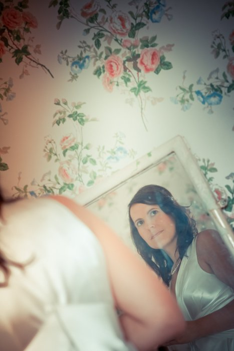 wedding_photographer_syman_kaye_097