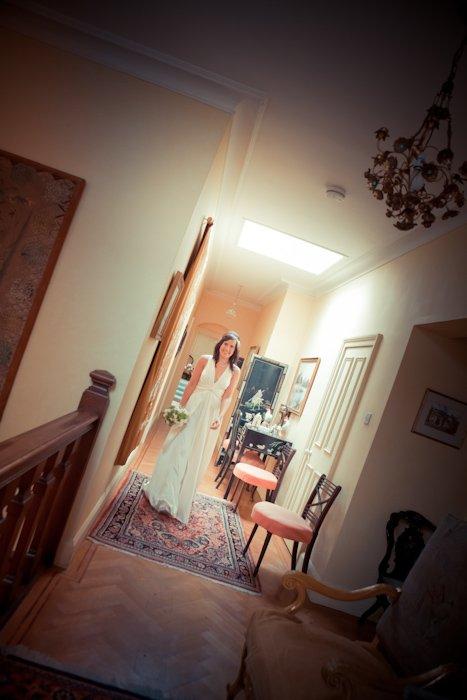 wedding_photographer_syman_kaye_100