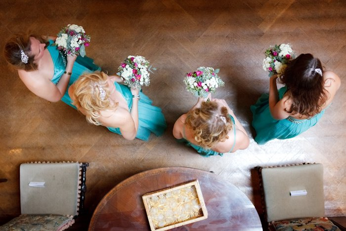 wedding_photographer_syman_kaye_103