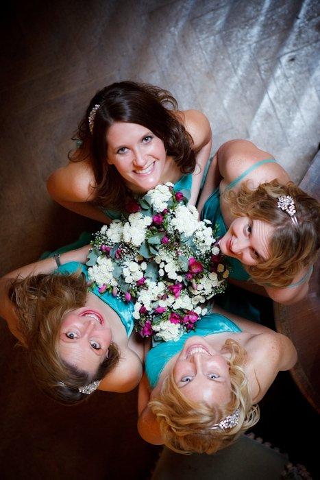 wedding_photographer_syman_kaye_104