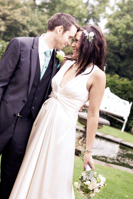 wedding_photographer_syman_kaye_118