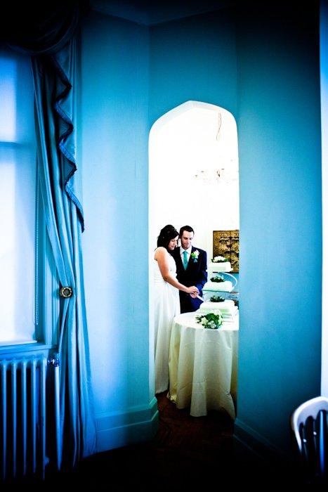 wedding_photographer_syman_kaye_119