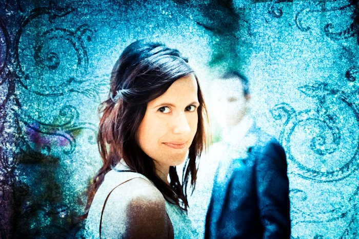 wedding_photographer_syman_kaye_121