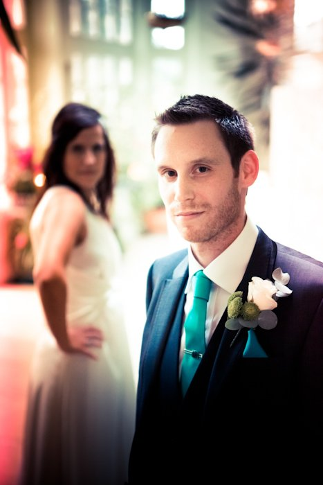 wedding_photographer_syman_kaye_123