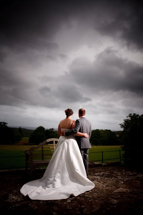 wedding_photographer_syman_kaye_132