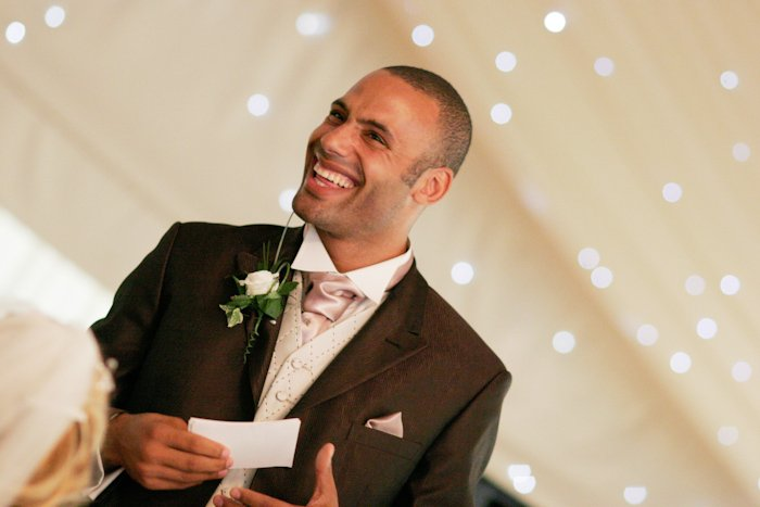 wedding_photographer_syman_kaye_161