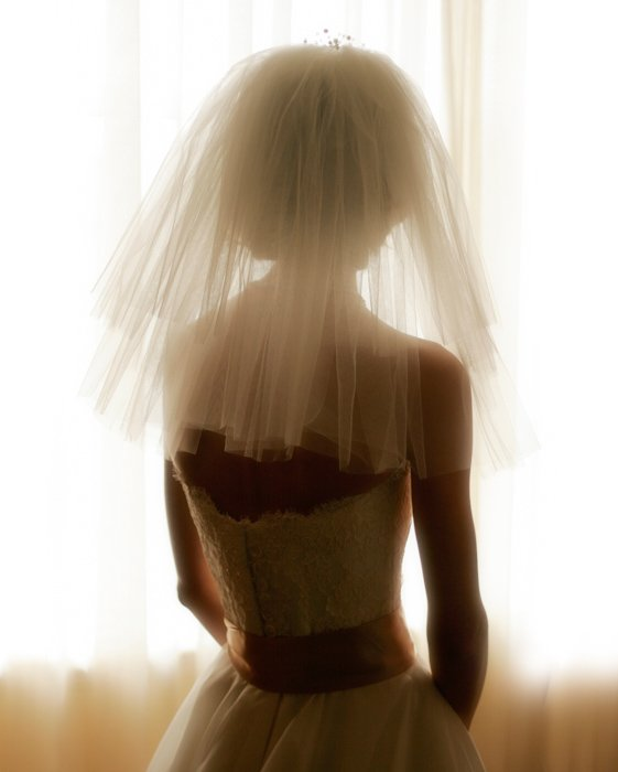 wedding_photographer_syman_kaye_166