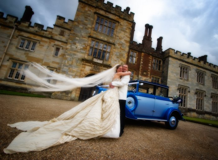 wedding_photographer_syman_kaye_181