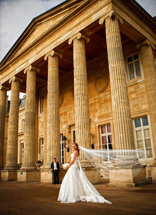 wedding_photographer_syman_kaye_190