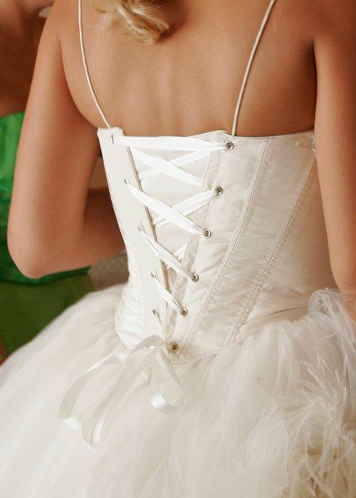 wedding_photographer_syman_kaye_196