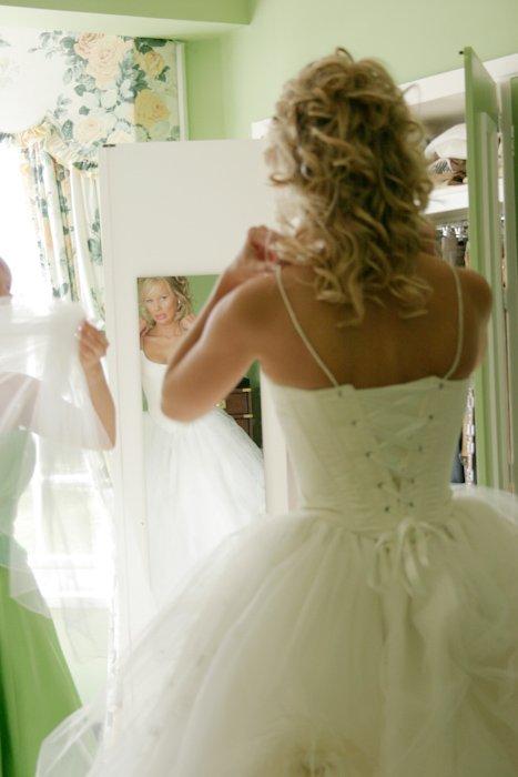 wedding_photographer_syman_kaye_197