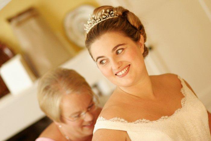 wedding_photographer_syman_kaye_211