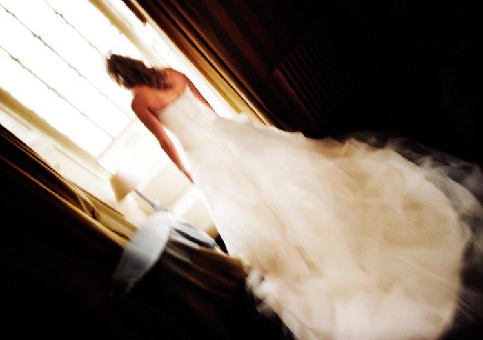 wedding_photographer_syman_kaye_215