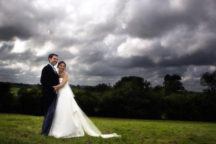 wedding_photographer_syman_kaye_229
