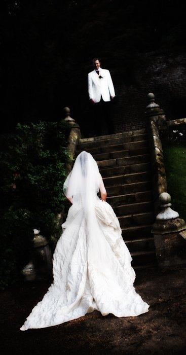 wedding_photographer_syman_kaye_257