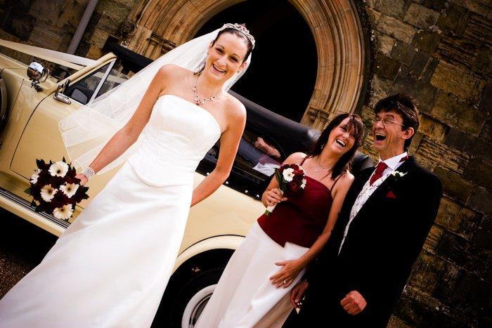 wedding_photographer_syman_kaye_264