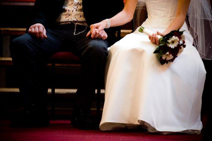 wedding_photographer_syman_kaye_265