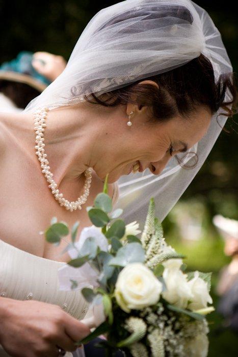 wedding_photographer_syman_kaye_272