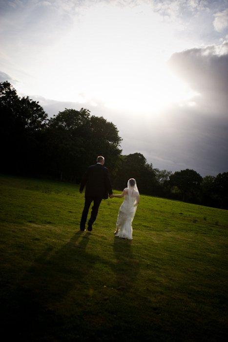 wedding_photographer_syman_kaye_279