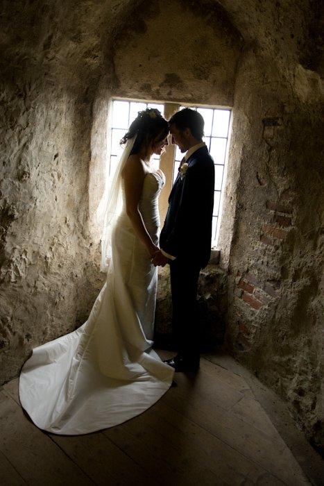 wedding_photographer_syman_kaye_282