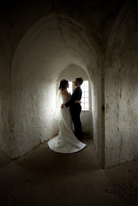 wedding_photographer_syman_kaye_283