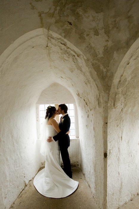 wedding_photographer_syman_kaye_284