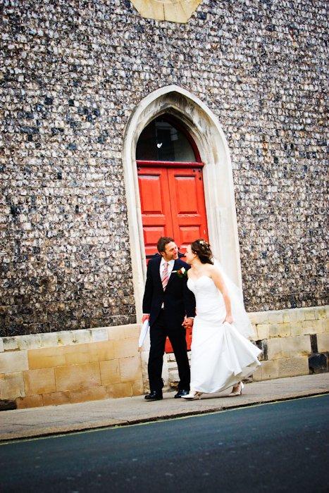 wedding_photographer_syman_kaye_286