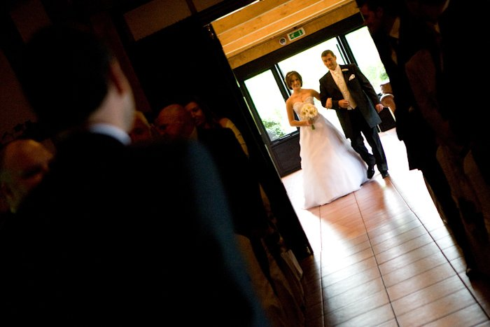 wedding_photographer_syman_kaye_288