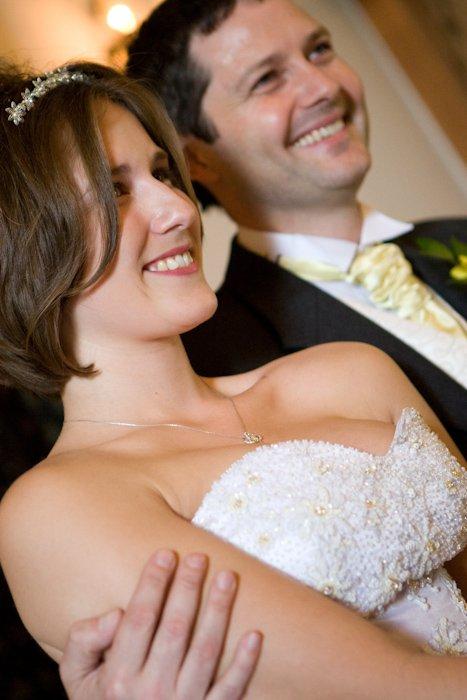 wedding_photographer_syman_kaye_289