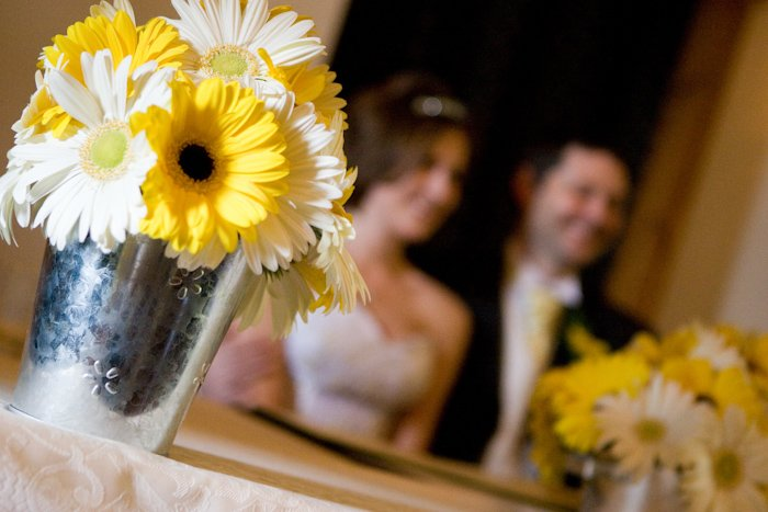 wedding_photographer_syman_kaye_290
