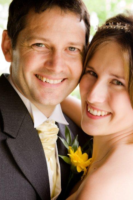 wedding_photographer_syman_kaye_296