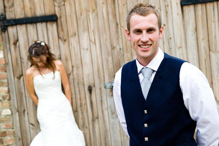 wedding_photographer_syman_kaye_322