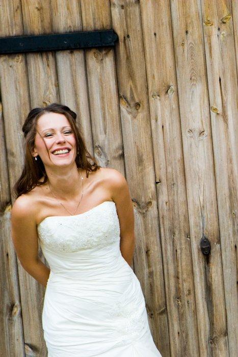 wedding_photographer_syman_kaye_323