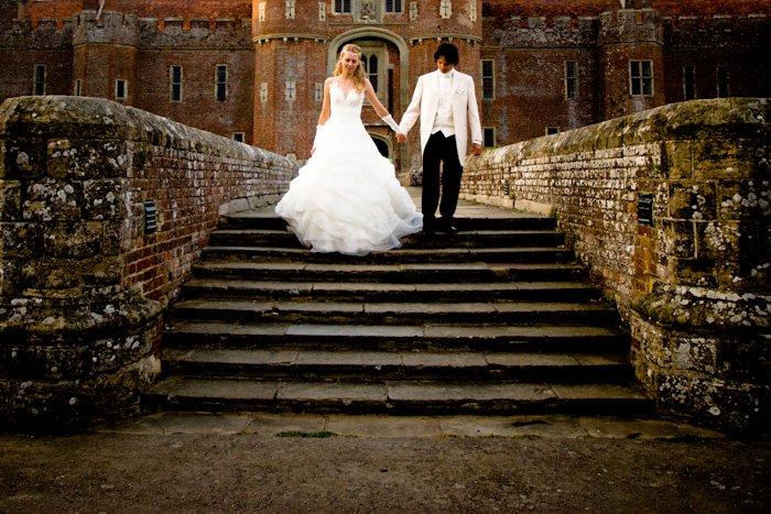 wedding_photographer_syman_kaye_336