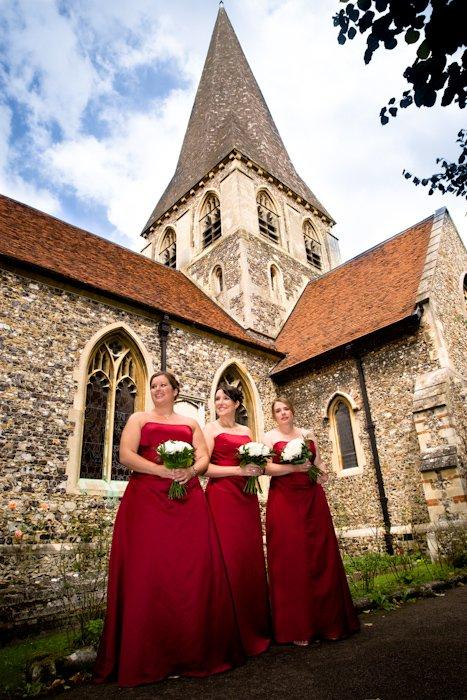 wedding_photographer_syman_kaye_339
