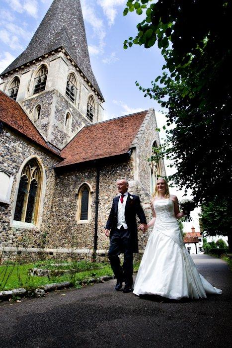 wedding_photographer_syman_kaye_340