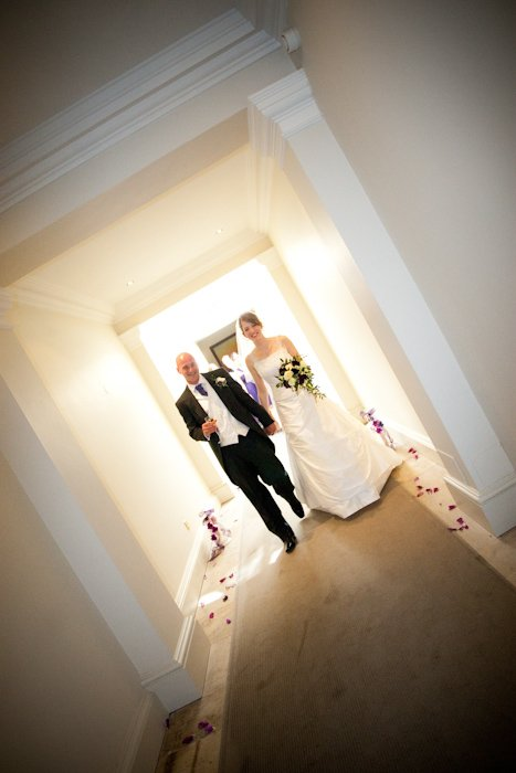 wedding_photographer_syman_kaye_350