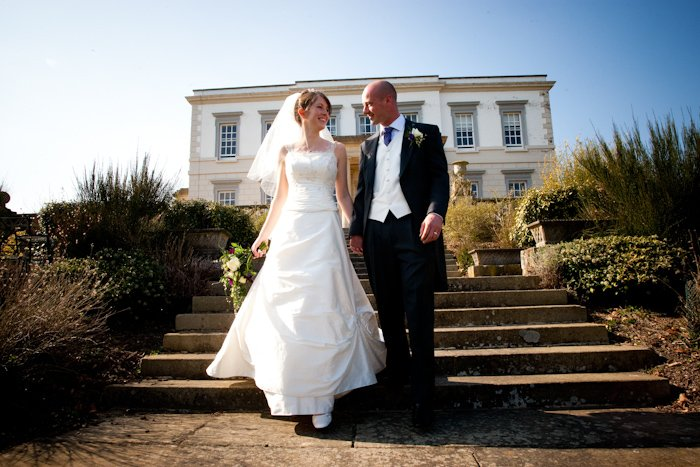wedding_photographer_syman_kaye_356