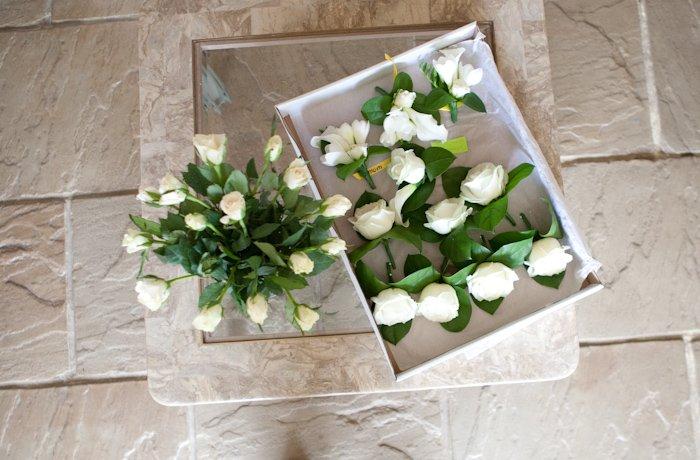 wedding_photographer_syman_kaye_357
