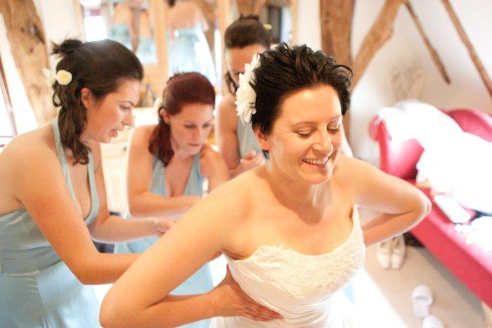 wedding_photographer_syman_kaye_358