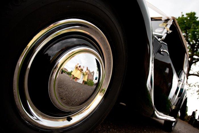 wedding_photographer_syman_kaye_365