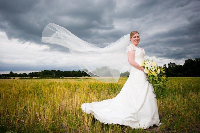wedding_photographer_syman_kaye_366