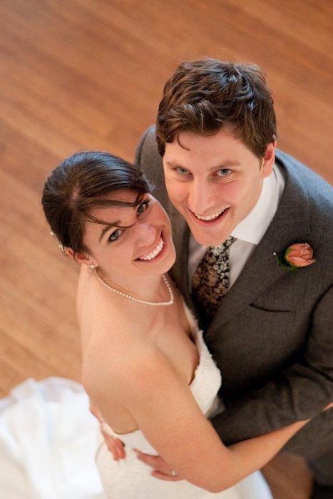 wedding_photographer_syman_kaye_385