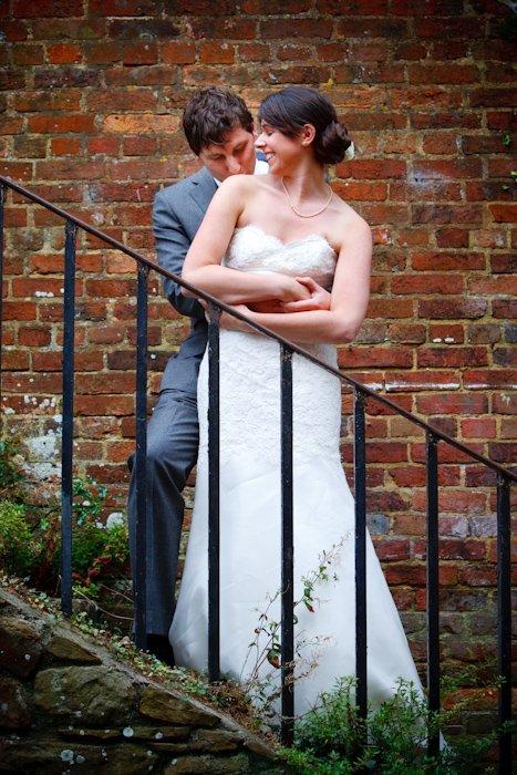 wedding_photographer_syman_kaye_387