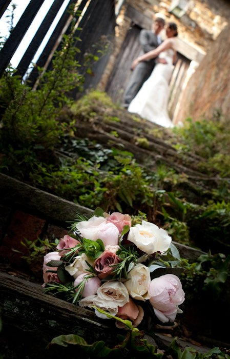 wedding_photographer_syman_kaye_388