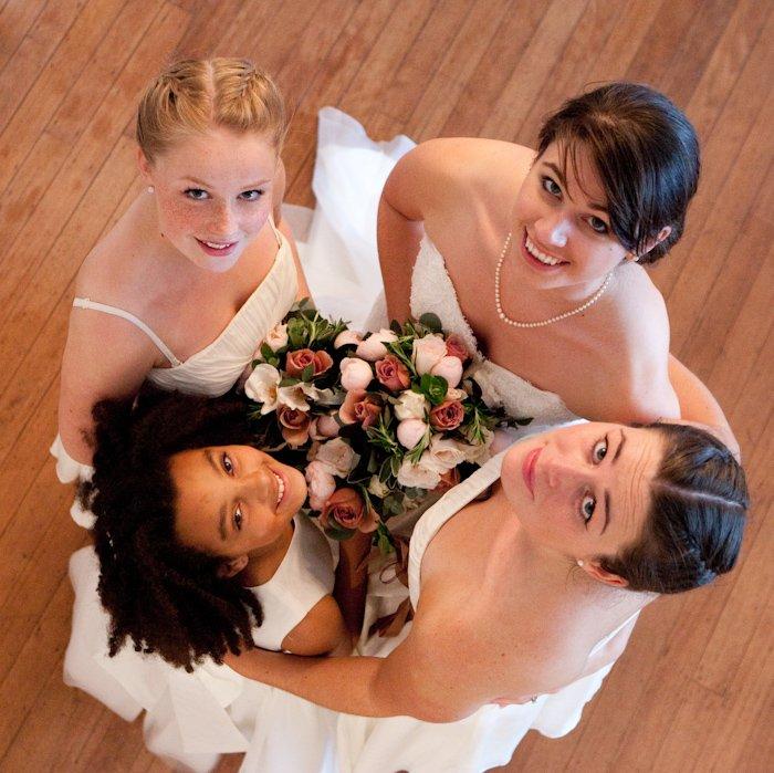 wedding_photographer_syman_kaye_390