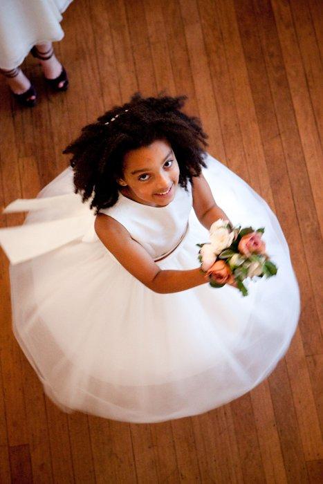 wedding_photographer_syman_kaye_391
