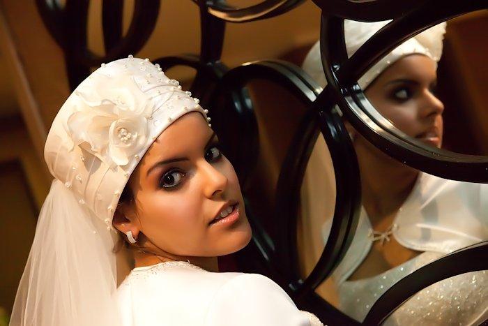 wedding_photographer_syman_kaye_394