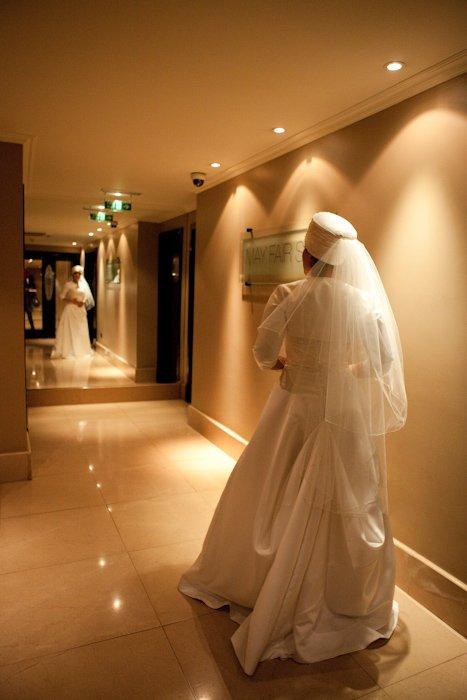 wedding_photographer_syman_kaye_395